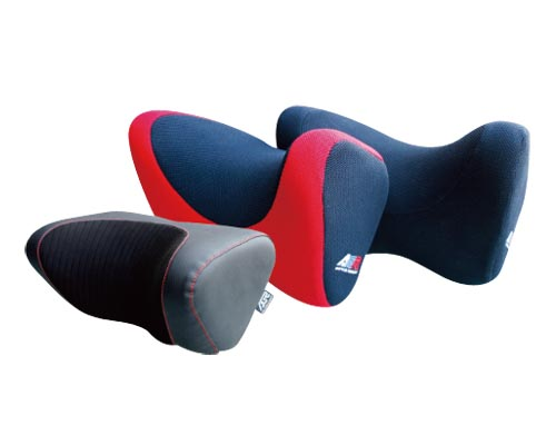 HY-572 for an Auto Neck Pillow